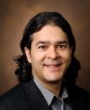 View profile for Aron Parekh, Ph.D.