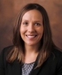 View profile for Staci Sudenga, Ph.D.