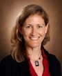 View profile for Leslie Gewin, MD