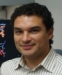 View profile for Roberto Vanacore, PhD