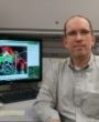 View profile for Kyle Brown, Ph.D.