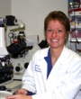 View profile for Susan Majka, PhD
