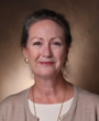 View profile for Leslie Crofford, MD