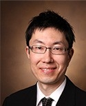 Young-Jae Nam, M.D., Ph.D.