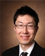 View profile for Young-Jae Nam, M.D., Ph.D.