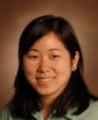 View profile for Cyndya Shibao, M.D.