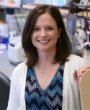 View profile for Emily Hodges, Ph.D.