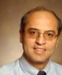 View profile for Wael El-Rifai, M.D., Ph.D.