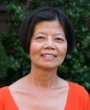 View profile for Lan Wu, M.D.