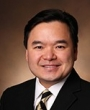 View profile for Richard Ho, M.D.