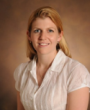 View profile for Fiona Harrison, PhD