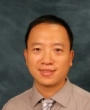 View profile for Jialiang Wang, PhD