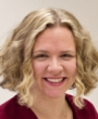 View profile for Rebecca Ihrie, Ph.D.