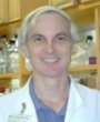 View profile for Mark Boothby, M.D., Ph.D.