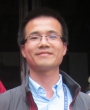 View profile for Mingyu Li, Ph.D
