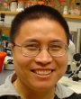 View profile for Guoqiang Gu, Ph.D.