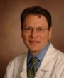 View profile for Daniel Barocas, MD, MPH