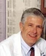 View profile for Harold Moses, M.D.