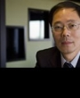 View profile for Wei Zheng, M.D., Ph.D.