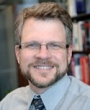 View profile for Jay Fowke, Ph.D., MPH