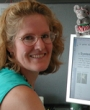 View profile for Michelle Southard-Smith, Ph.D.