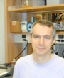 View profile for Martin Egli, Ph.D.