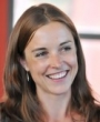 View profile for Mathilde Granke, Ph.D.
