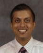 View profile for Sekhar Padmanabhan, M.D.