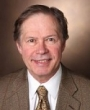 View profile for David Harrison, M.D.