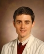 View profile for Harvey Murff, M.D., M.P.H.