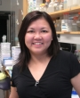 View profile for Fong Cheng Pan, Ph.D.