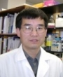 View profile for Ming-Zhi Zhang, M.D.