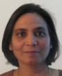 View profile for Bertha Elias, Ph.D