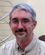 View profile for Douglas Mortlock, Ph.D.