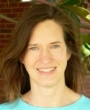 View profile for Jennifer Skelton, MS