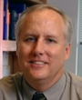 View profile for Randy Blakely, Ph.D.