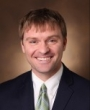 View profile for Justin Gregory, M.D.
