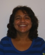 View profile for Subhadra Gunawardana, DVM, PhD