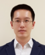 View profile for Chi Yan, Ph.D.