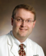 View profile for Kevin Niswender, M.D., Ph.D.