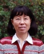 View profile for Chunhua Dai, MD