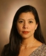 View profile for Adriana Hung, M.D., M.P.H