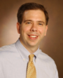 View profile for Brian Engelhardt, M.D.