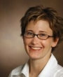 View profile for Jill Gilbert, M.D.