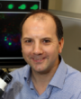 View profile for Gregor Neuert, Ph.D., M.Eng.
