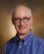 View profile for David Piston, Ph.D.