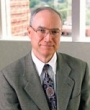 View profile for William Blot, Ph.D.