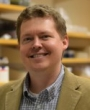 View profile for Dylan Burnette, Ph.D.