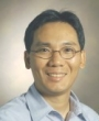 View profile for Wellington Pham, Ph.D.