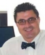 View profile for Aurelio Galli, Ph.D.